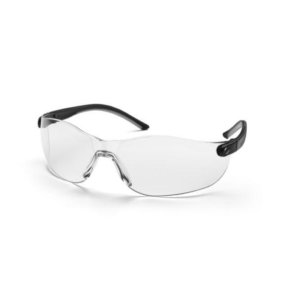 gafas-protección-clear