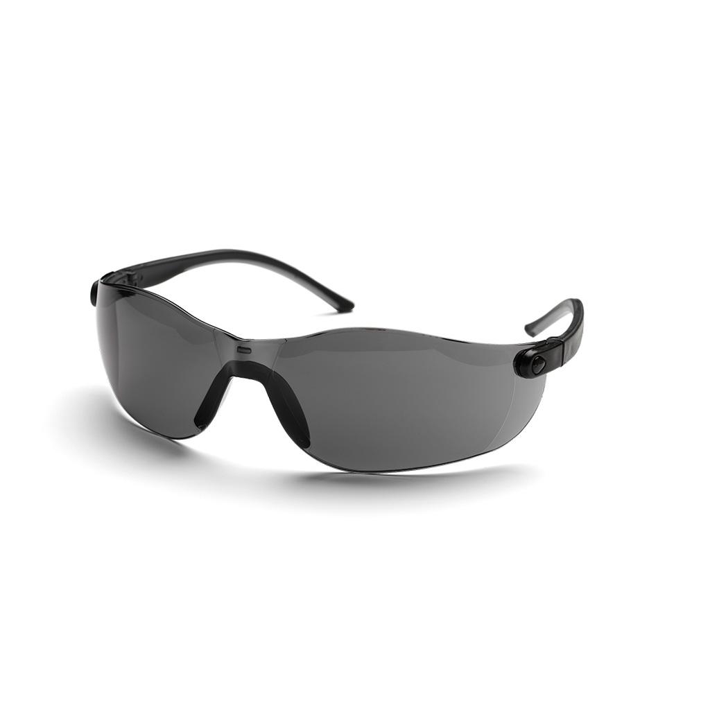 gafas-proteccion-confort-sun