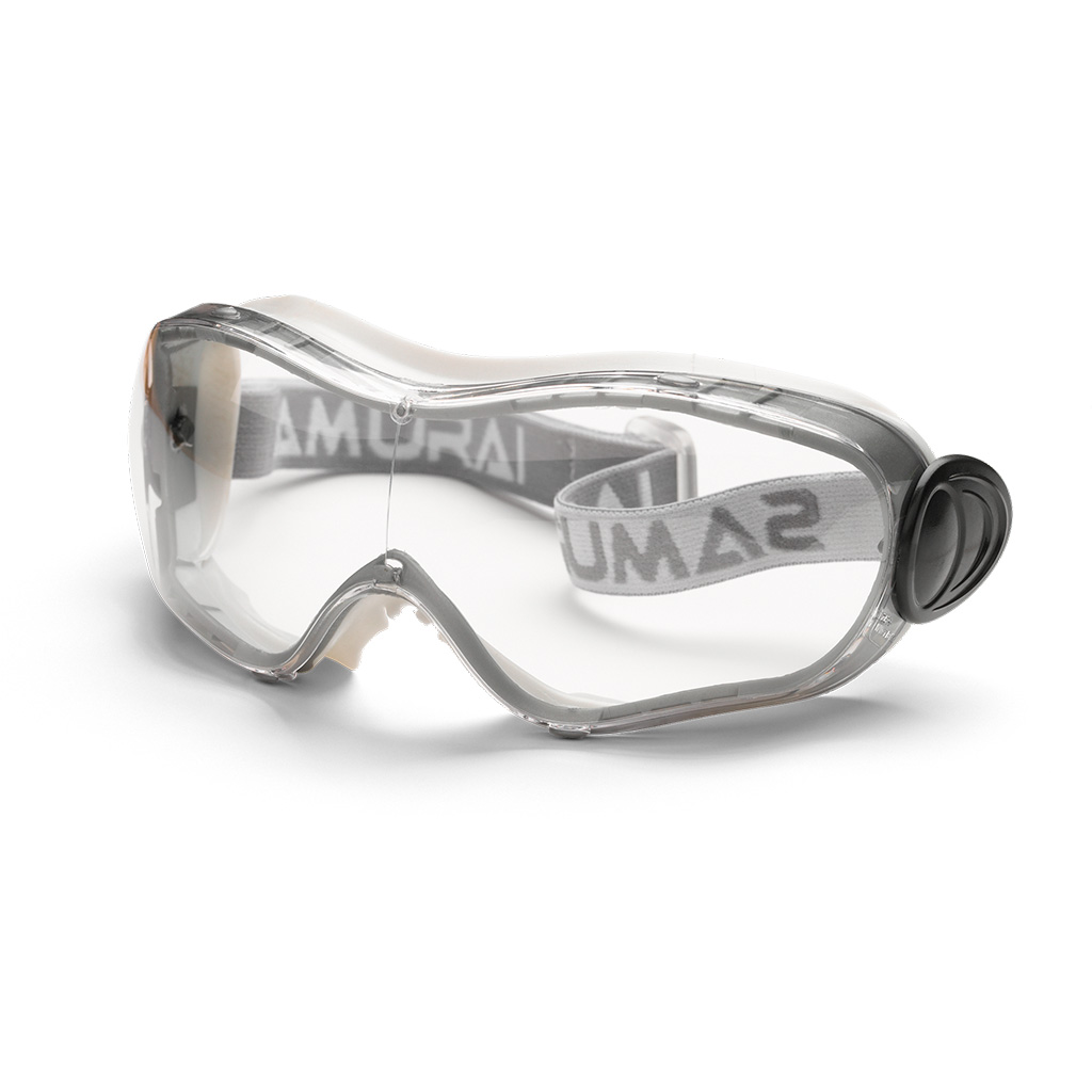 gafas-proteccion-goggles