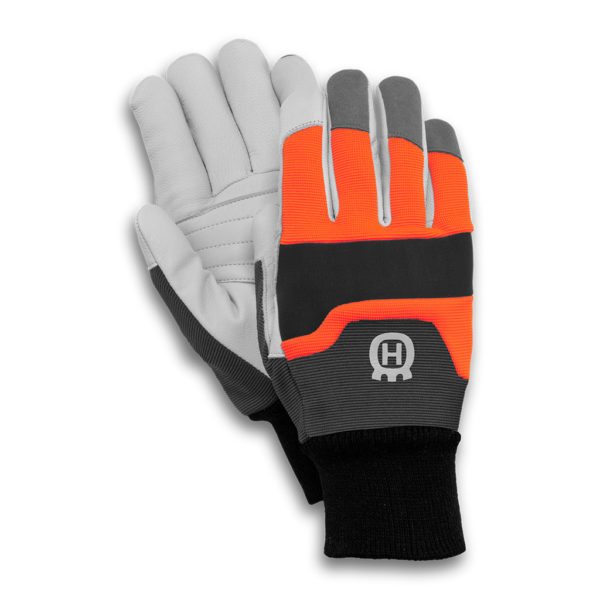guantes-anticortes-functional