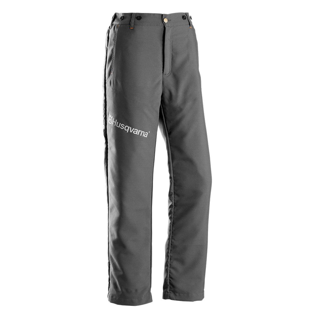 pantalon-classic-entry