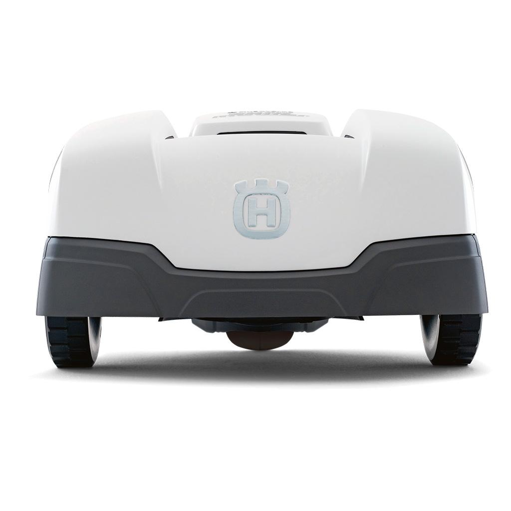 automower-105-blanco-frontal