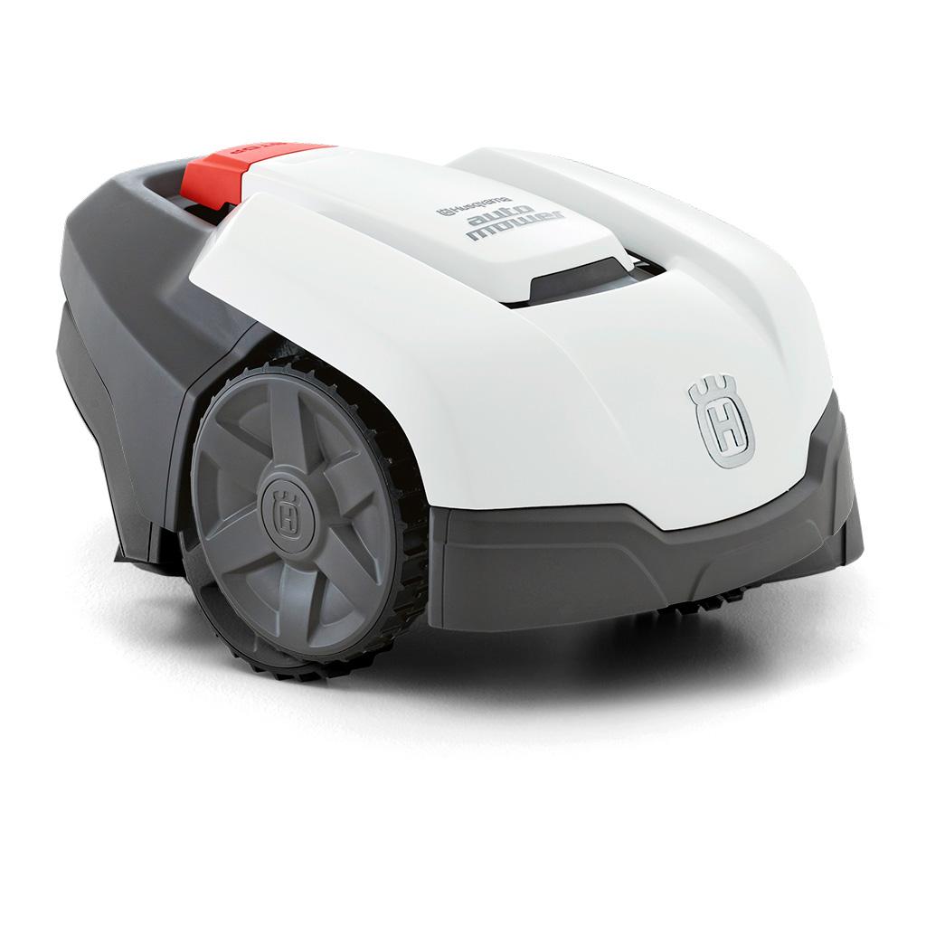 automower-105-blanco