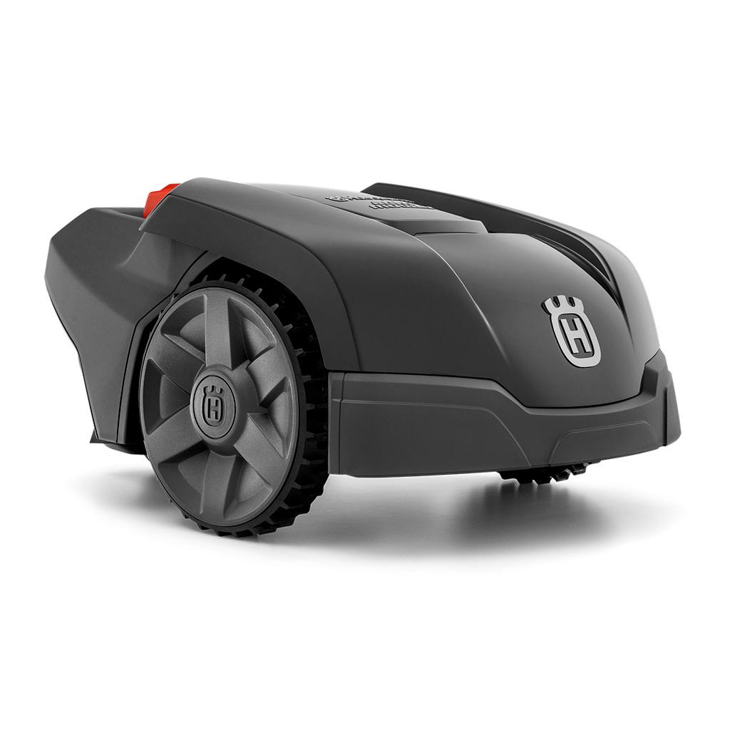 automower-105-negro