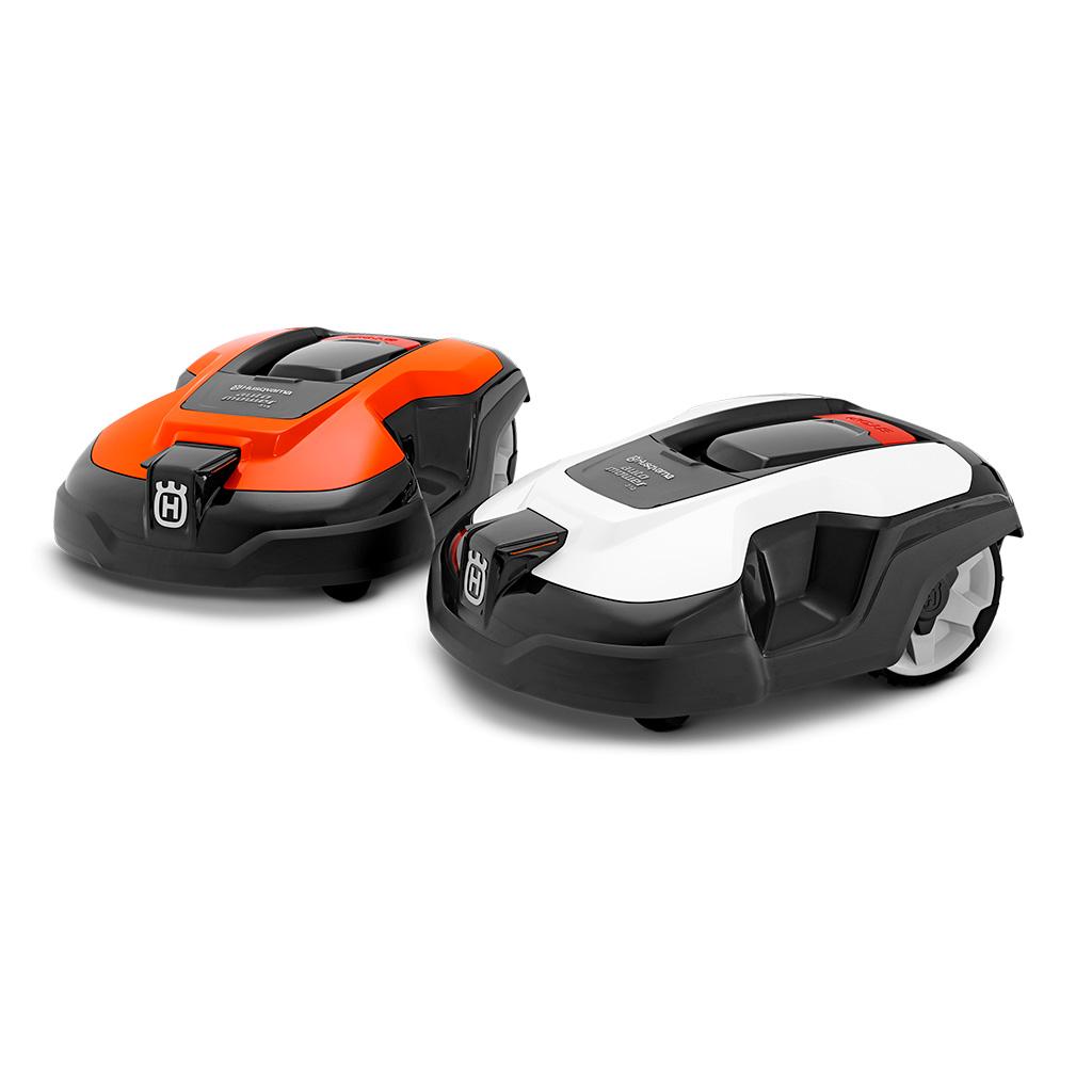 automower-310-colores