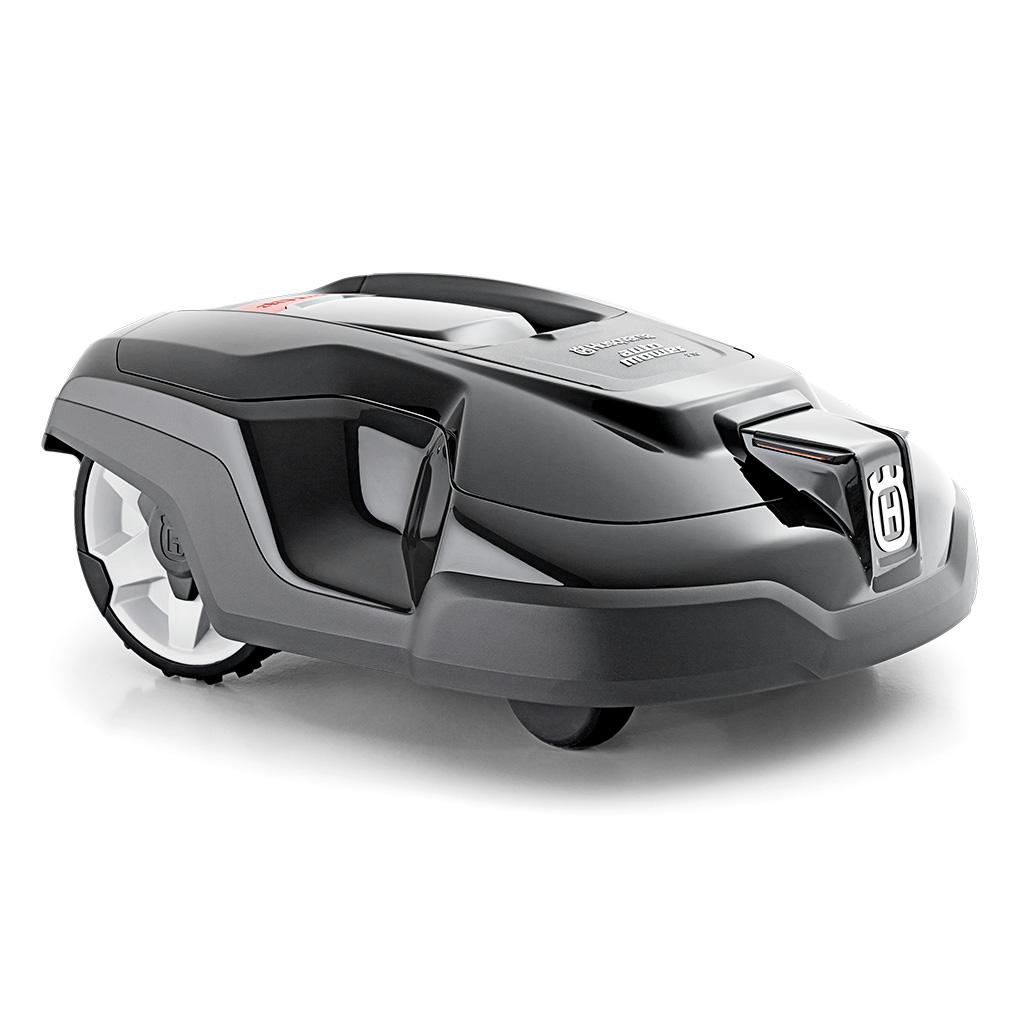 automower-310