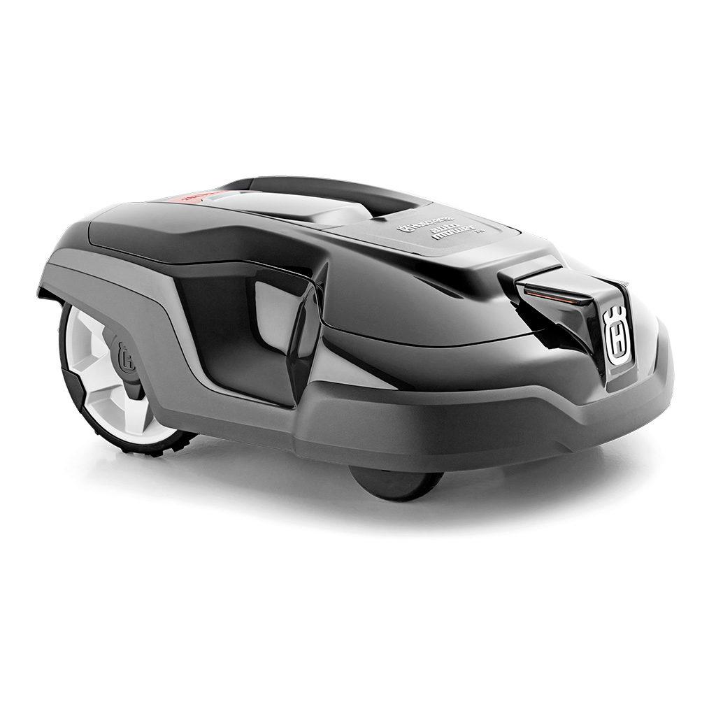 automower-315