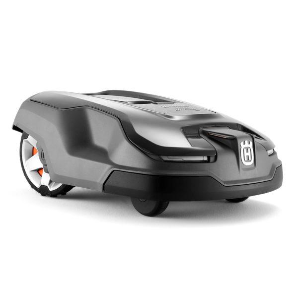 automower-315x