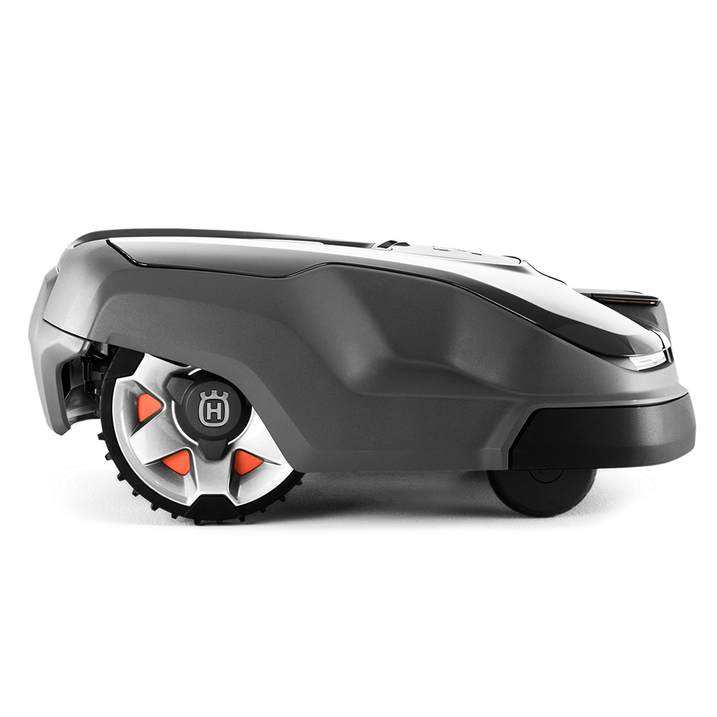 automower-315x-lateral