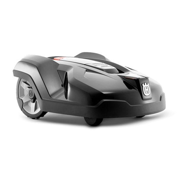 automower-420