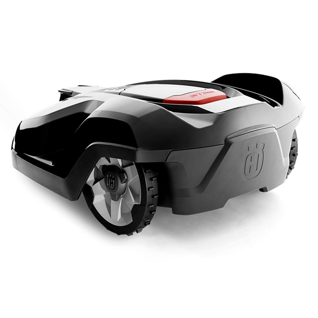 automower-420-trasera