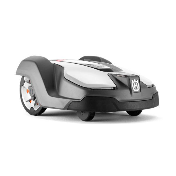 automower-430x-blanco