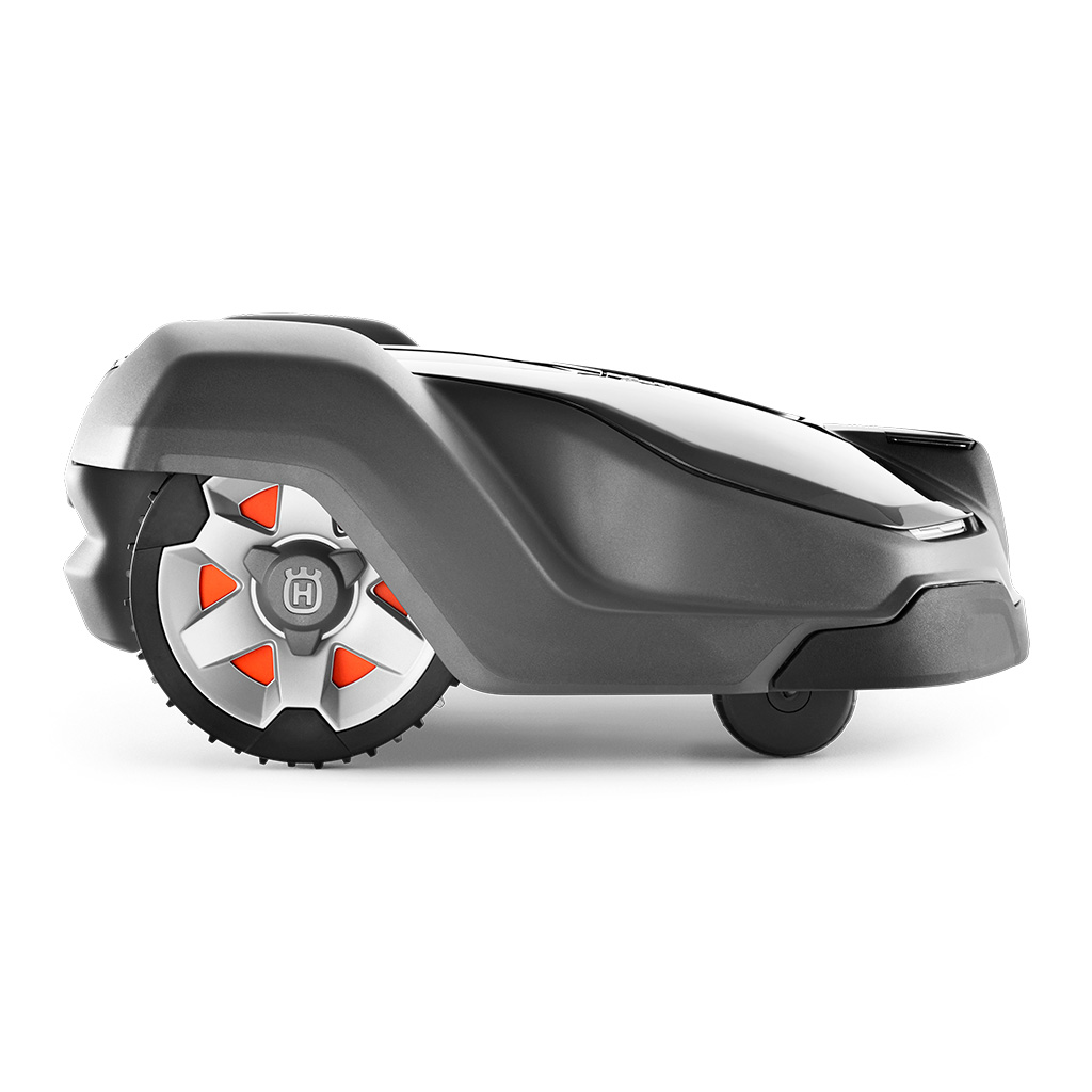 automower-430x-blanco-lateral