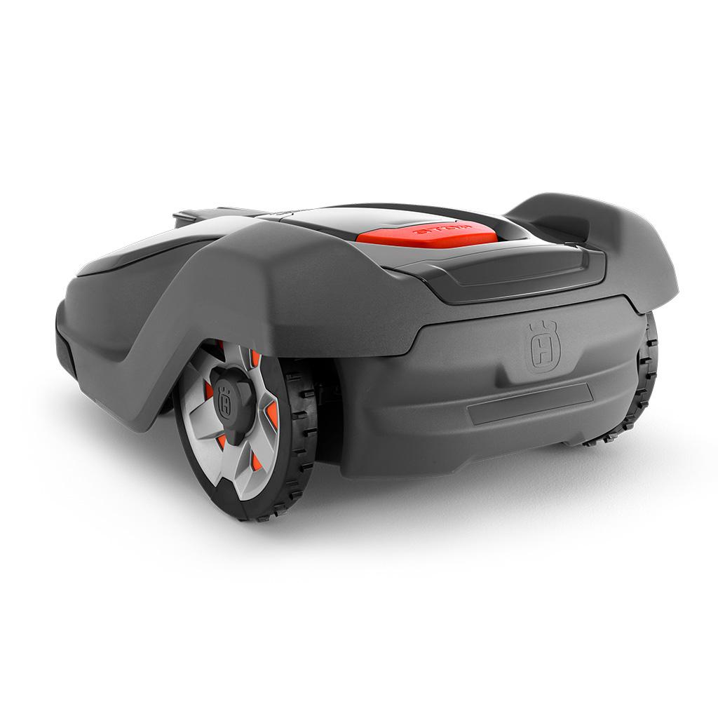 automower-430x-blanco-trasera