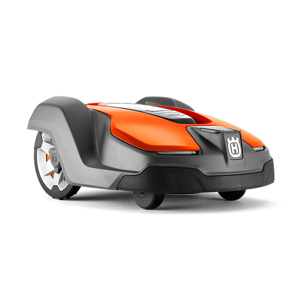 automower-430x-naranja