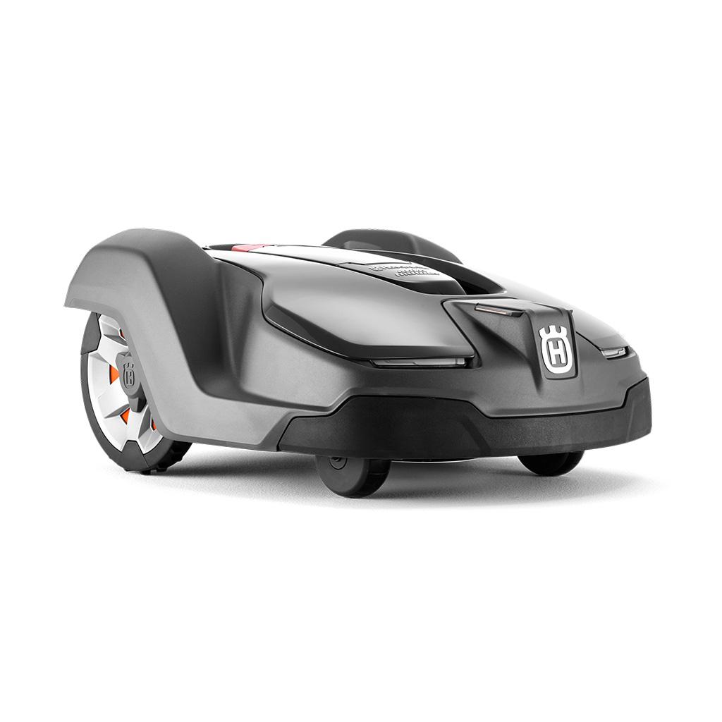 automower-430x-negro