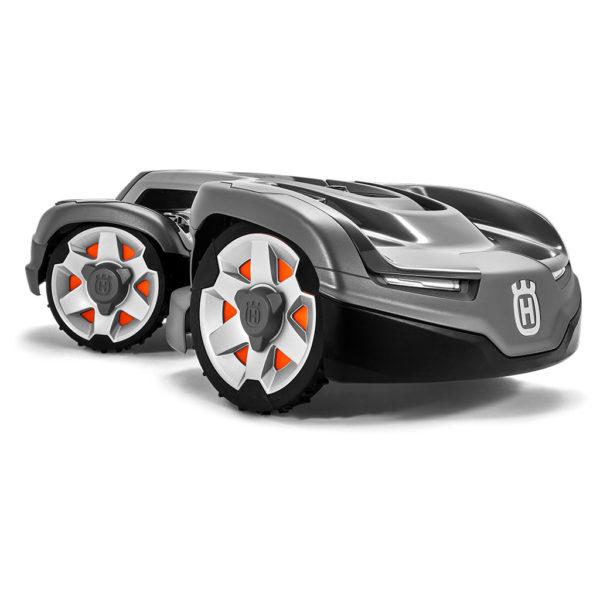 automower-435x-awd