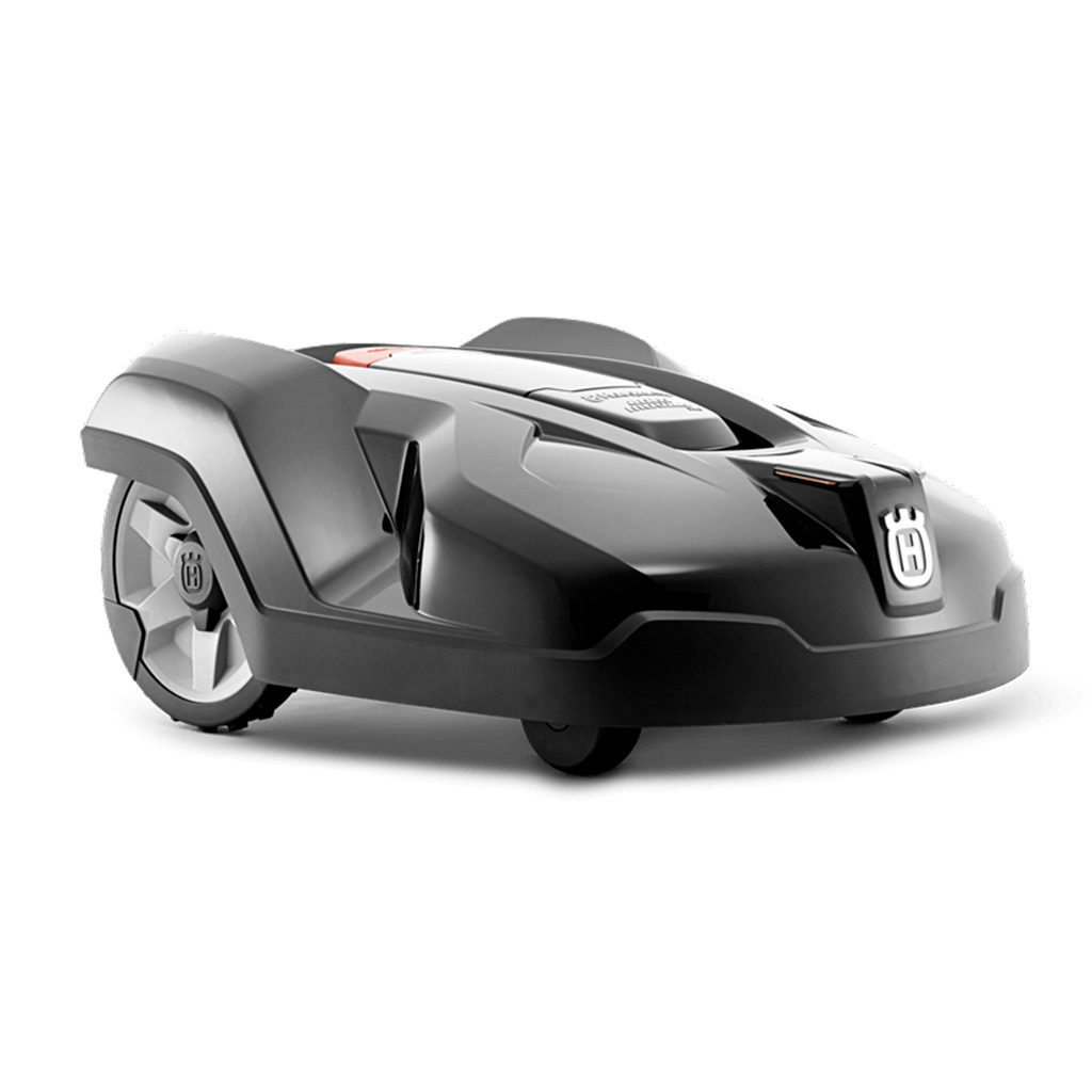 automower-440