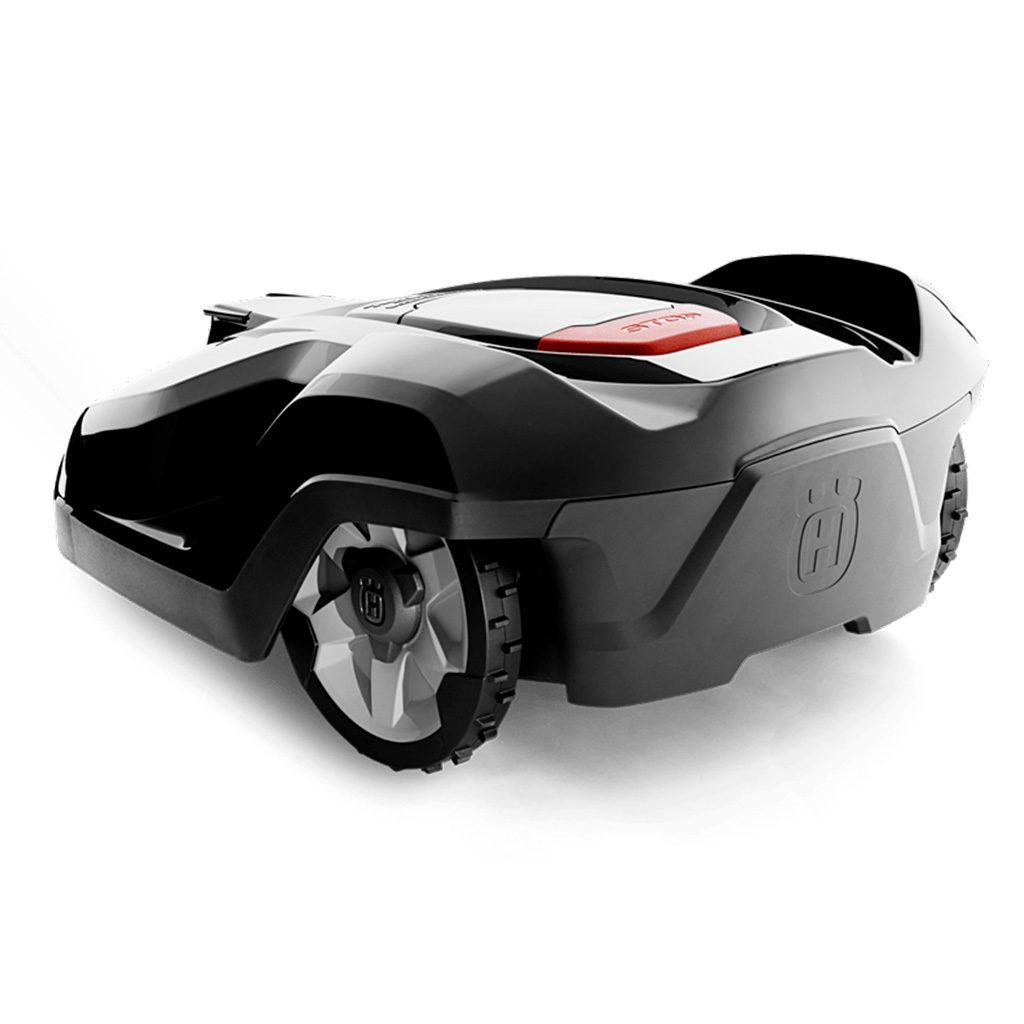 automower-440-trasera
