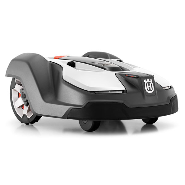 automower-450x-blanco