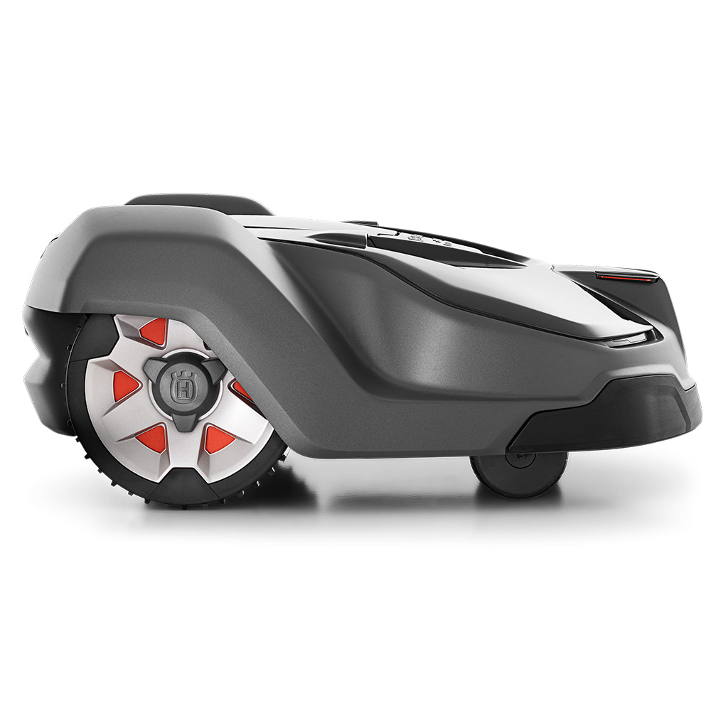automower-450x-lateral