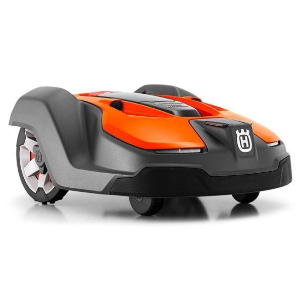 automower-450x-naranja