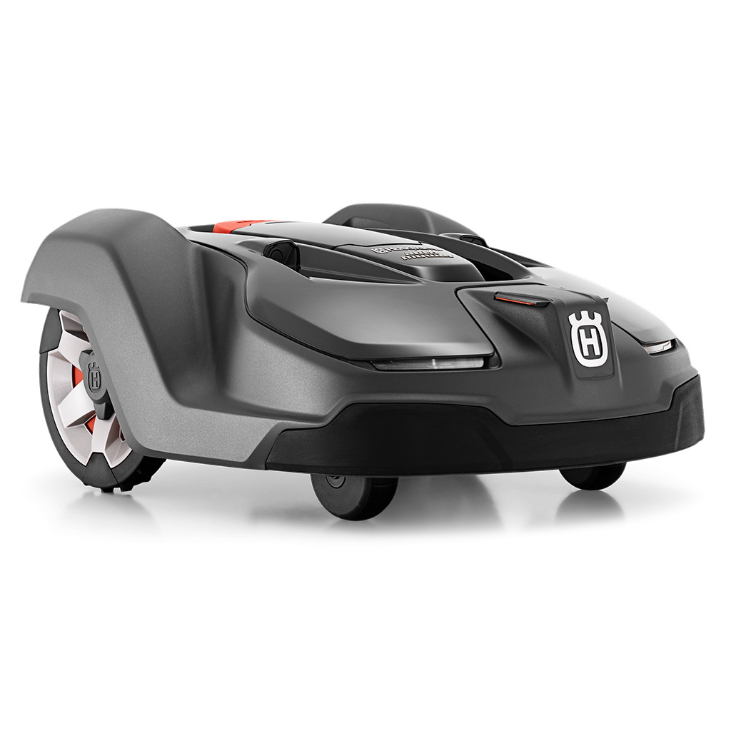 automower-450x-negro