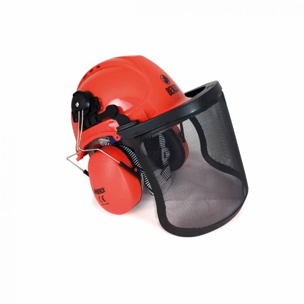 casco-de-proteccion-benza