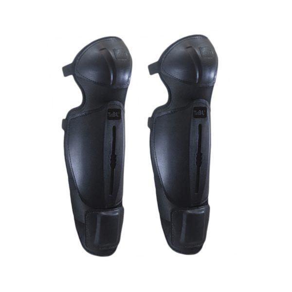 espinillera-protege-piernas-trbl