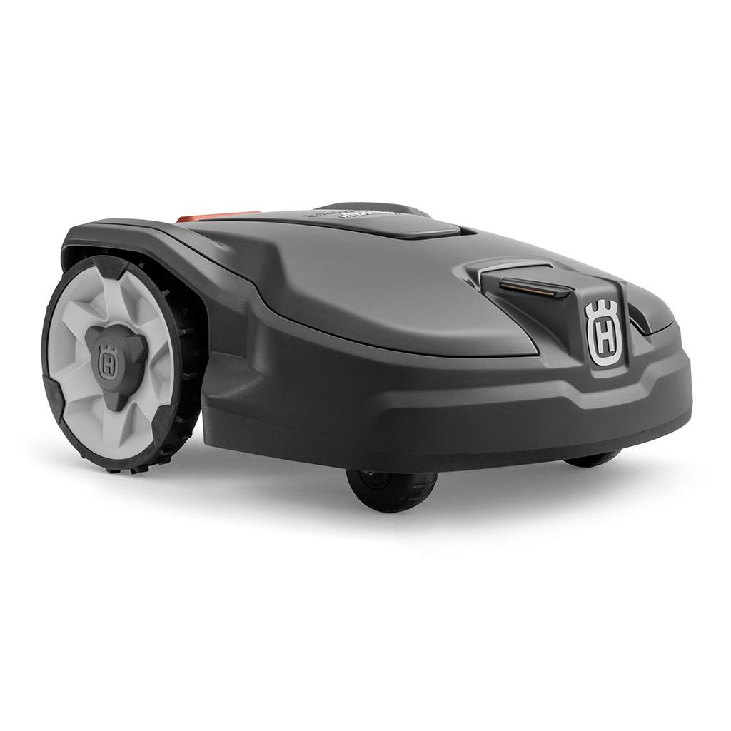 automower-305