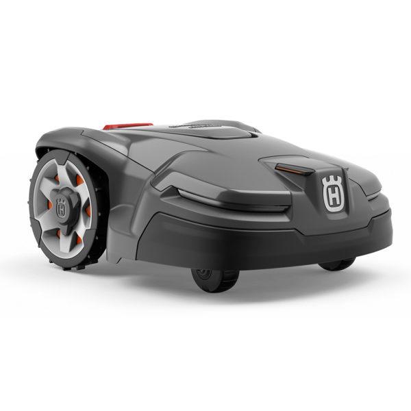 automower-405x