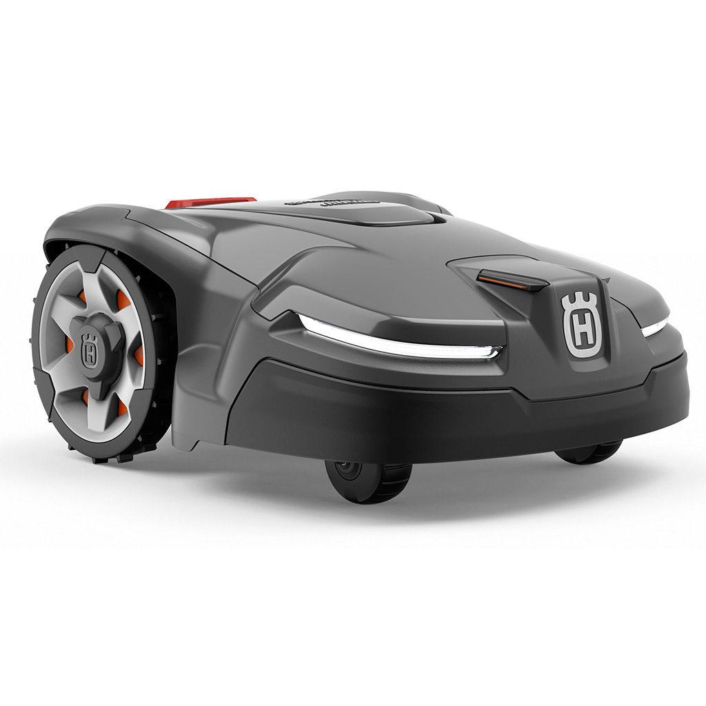 automower-415x