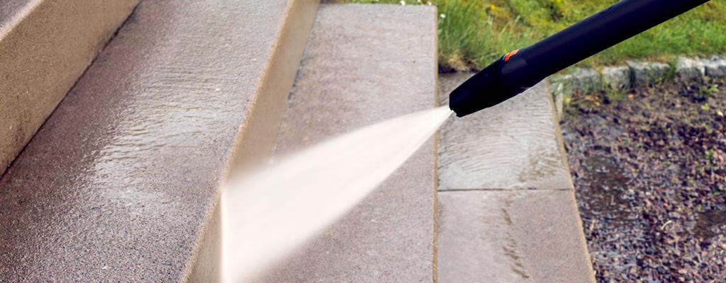 hidrolimpiadoras-solucion-limpieza-efectiva