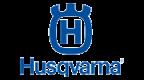 husqvarna-logo-