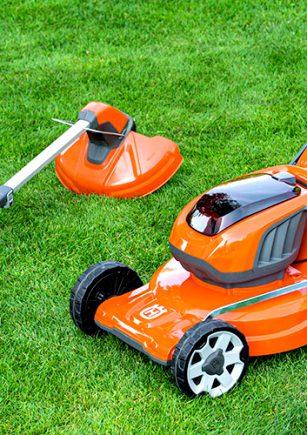 lo-mejor-de-maquinaria-en-jardineria-online